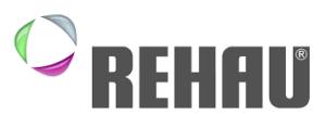Купить немецкие окна Rehau