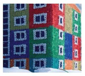 Купить Окна в теплый кредит с компенсацией от IQ energy.